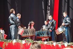 Delegación de Teruel