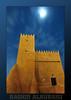 BARZAN TOWERS (RASHID ALKUBAISI) Tags: nikkor rashid برج راشد 2470mm barzan بوخليفة nikor بوخليفه برزان flickraward alkubaisi d3s الكبيسي ralkubaisi