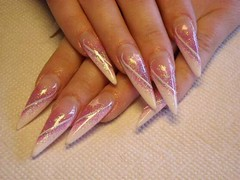 109 (deangelnails) Tags: nails uas esculturales uasdegel uasacrilicas decoracionuas