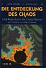 John Briggs und F. David Peat / Die Entdeckung des Chaos (micky the pixel) Tags: buch book chaos fraktal science fractal livre physik wissenschaft psychologie johnbriggs chaostheorie fdavidpeat hirnforschung dieentdeckungdeschaos turbulentmirror