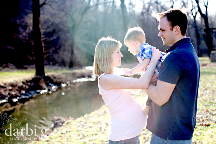 DarbiGPhotography-kansas city family maternity photographer-113