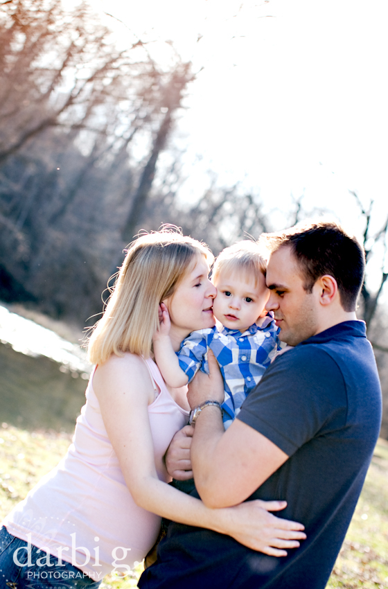 DarbiGPhotography-kansas city family maternity photographer-114