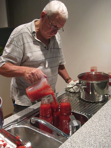 83 - Tomato Sauce