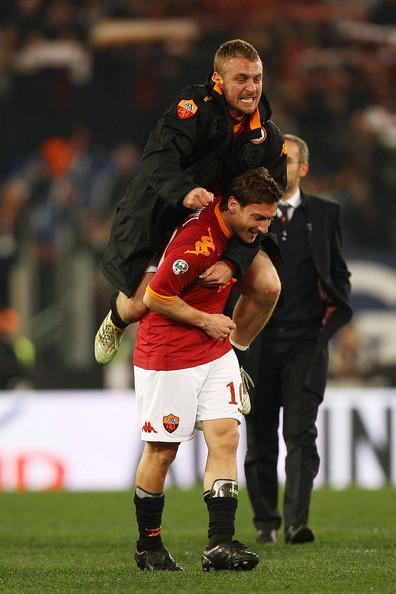 Roma+v+FC+Internazionale+Milano+Serie+RgMrJZHc4Khl