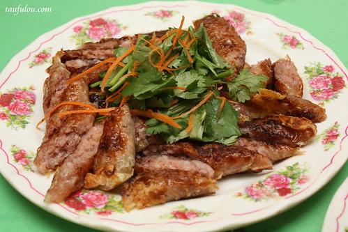 Tien Kee (5)