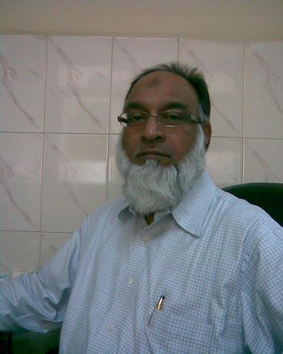 mr zakir Mr zakir hussain hashmi - active - director id is 908558520 and address is 101 rose street south lane, edinburgh, eh2 3jg - a free director summary including all.