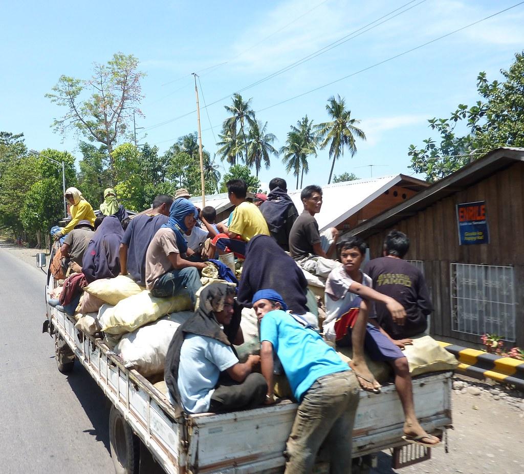 Mindanao-Butuan-Cagayan (51)