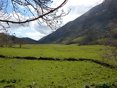 (Soymudita) Tags: llanes sierradelcuera valledeviango