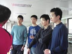 陽明射箭社(3)