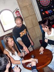 2010-04-05 - Cafa tour - 04