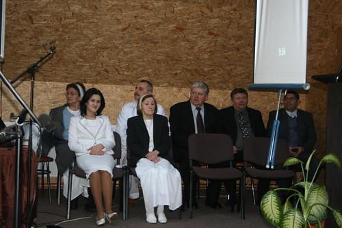 botez raul vetii 14.03.2010 051