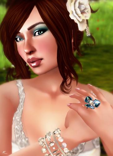 dressgarden2