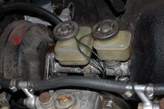 master cylinder brake datsun 280zx 240z datsun240z 1516th 1516thbrakemastercylinder 280zxbrake