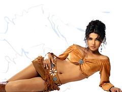 Priyanka Chopra (BollywoodLover) Tags: bikini wallpapers hairstyle priyankachopramovies priyankachoprabiography priyankachopratwitter priyankachoprahotpictures
