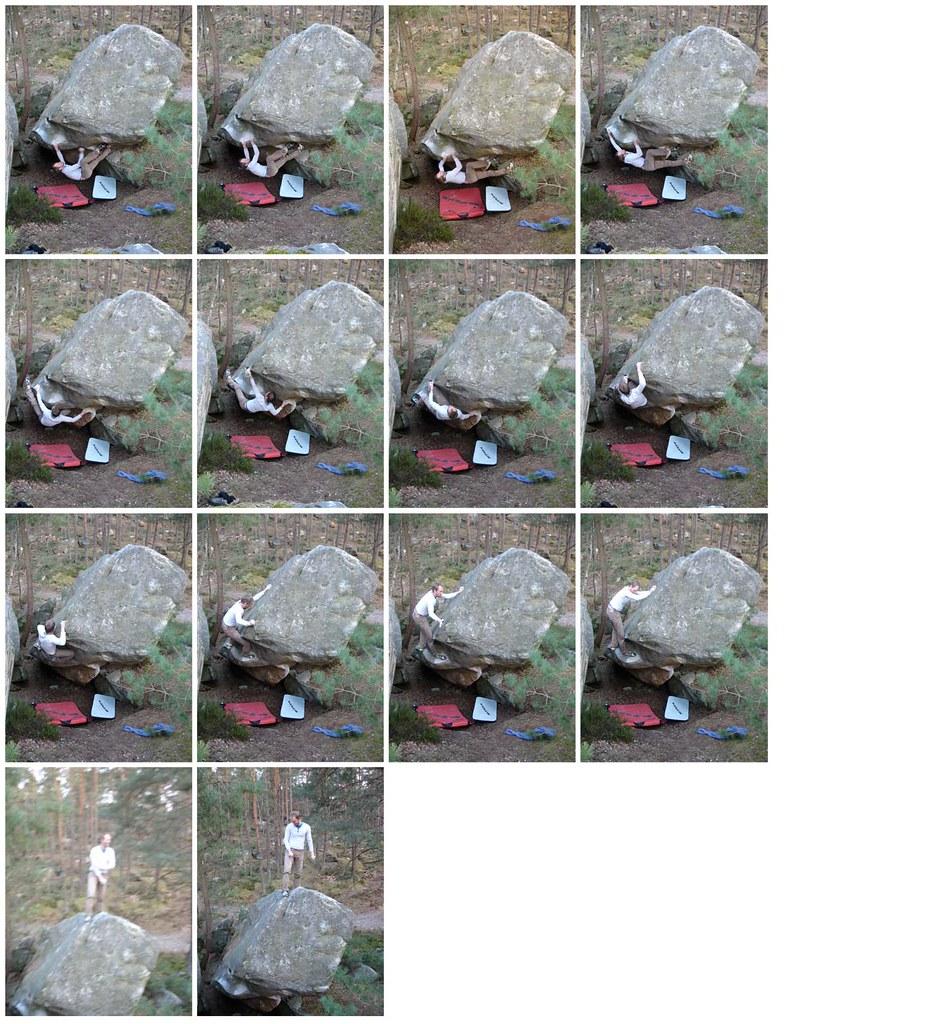 bouldering-font-10