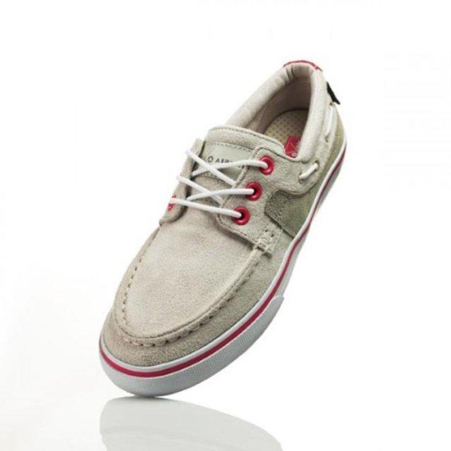 stapl-airwalk-spring-2010-footwear-7-540x540