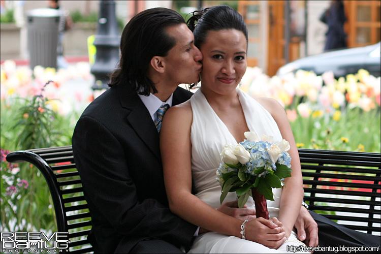 L-E Wedding 059