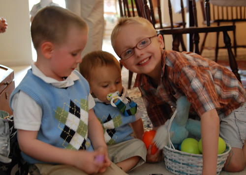 94/365 April 4, 2010