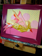 fabric_bird_pinkyellow 001