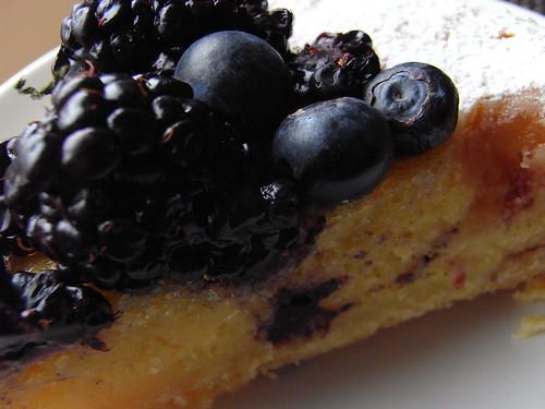 04-15 frangipane tart