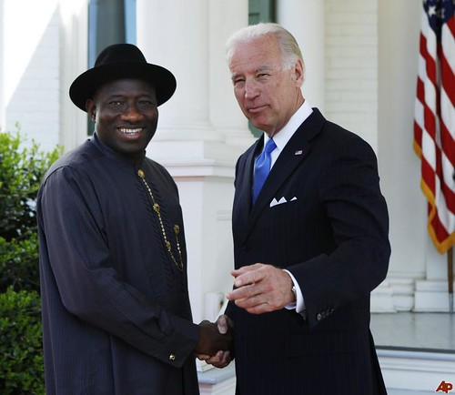 joe-biden-goodluck-jonathan-2010-4-12-21-48-26