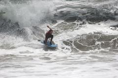 IMG_0394 (Erin Yamagata) Tags: water surf waves jetty wedge bodyboarding skimboard