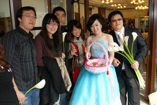 Wedding_824