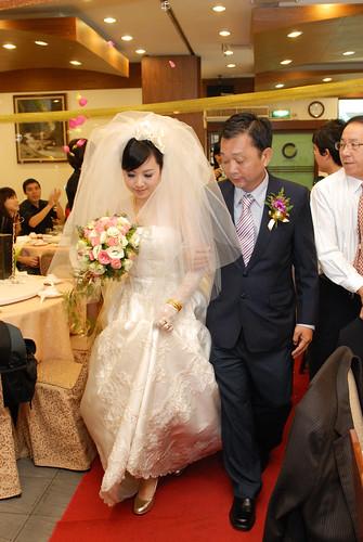 Wedding_582