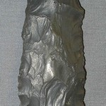 "<b>1979.13wh35.4.4_B</b><br/> Atalissa Point. Cobden Chert<a href=""//farm5.static.flickr.com/4031/4528711100_80379b6cfd_o.jpg"" title=""High res"">∝</a>"