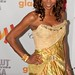 GLAAD 21st Media Awards Red Carpet 032