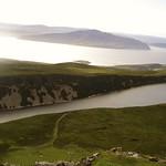 Loch Na Meilich thumbnail