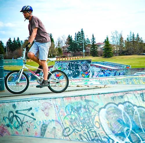 skate park-01