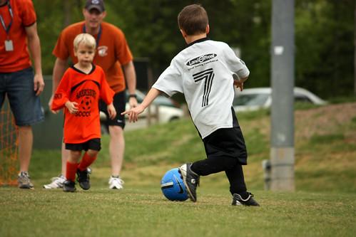 Andrew+Soccer