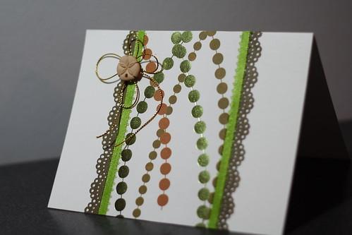 Cards April20100005