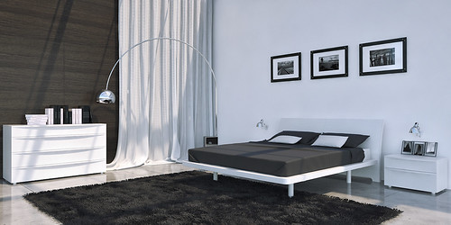 design bed bedroom interior sustainable sustainability sviluppo sostenibile svilupposostenibile designsustainable