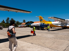 boracay - 10 (focalmatter) Tags: ocean vacation beach island paradise pacific getaway philippines resort beaches boracay whitesand tropics malay aklan gf1 d700 focalmatter mikericca focalmattercom