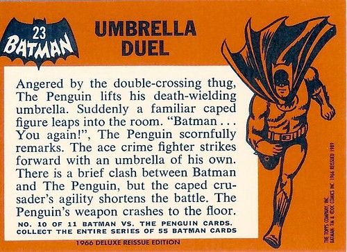 batmanblackbatcards_23_b