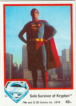 supermanmoviecards_43_a
