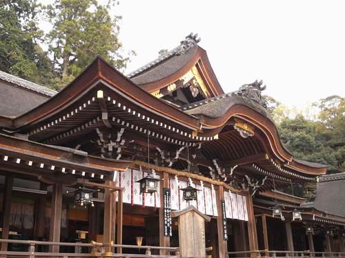 大神神社@桜井市-10