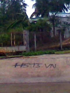 HS.TS.VN