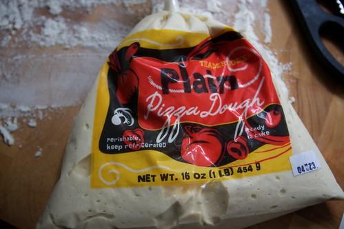 Garlic Butter Rolls Shutterbean