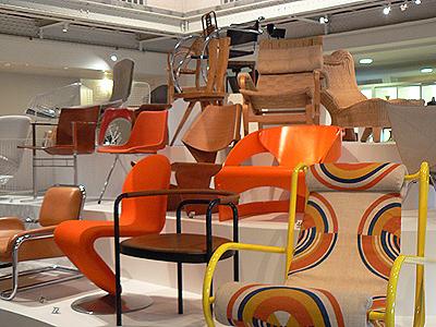 chaises de s arts déco.jpg