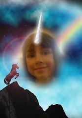 Lola Unicorn