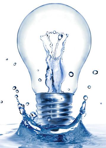 Back to Energy Efficiency Basics