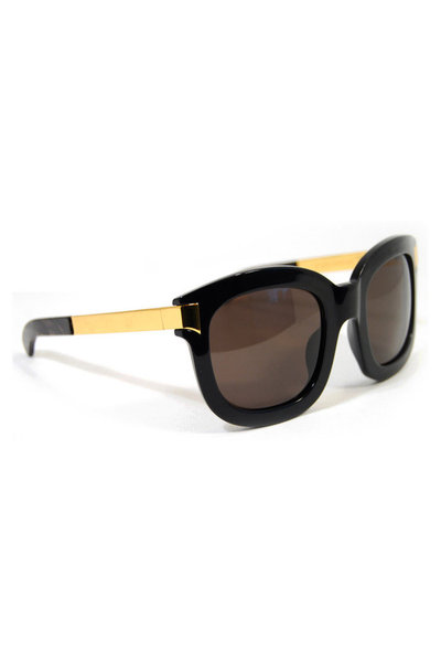 black-linda-farrow-sunglasses_400
