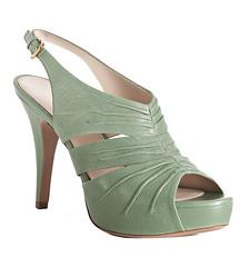 Prada Shoe 02