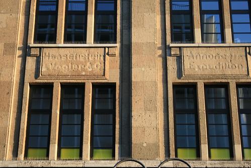 Haasestein & Vogler AG