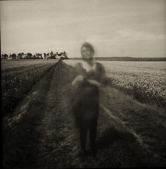 (_isa.marcelli) Tags: pinhole m homemade stnop artlibre artlibres neopanaccro100r0915010mn