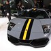 Lamborghini Murcielago LP670-4 SuperVeloce China Limited Edition