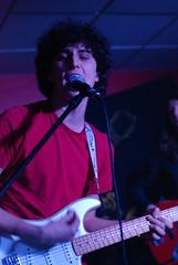 DSC_5255 (Tv Spenta) Tags: rock concert live contest muesli asciano semifinali rapolanoterme megarock